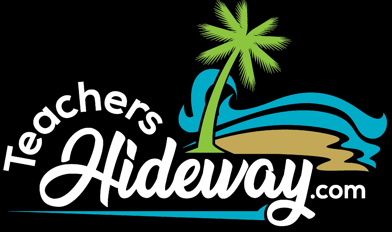 Teacher's Hideaway